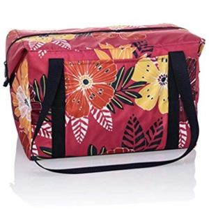 Thirty-One Fresh Market Thermal- Tropical
